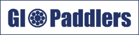 GI Paddlers